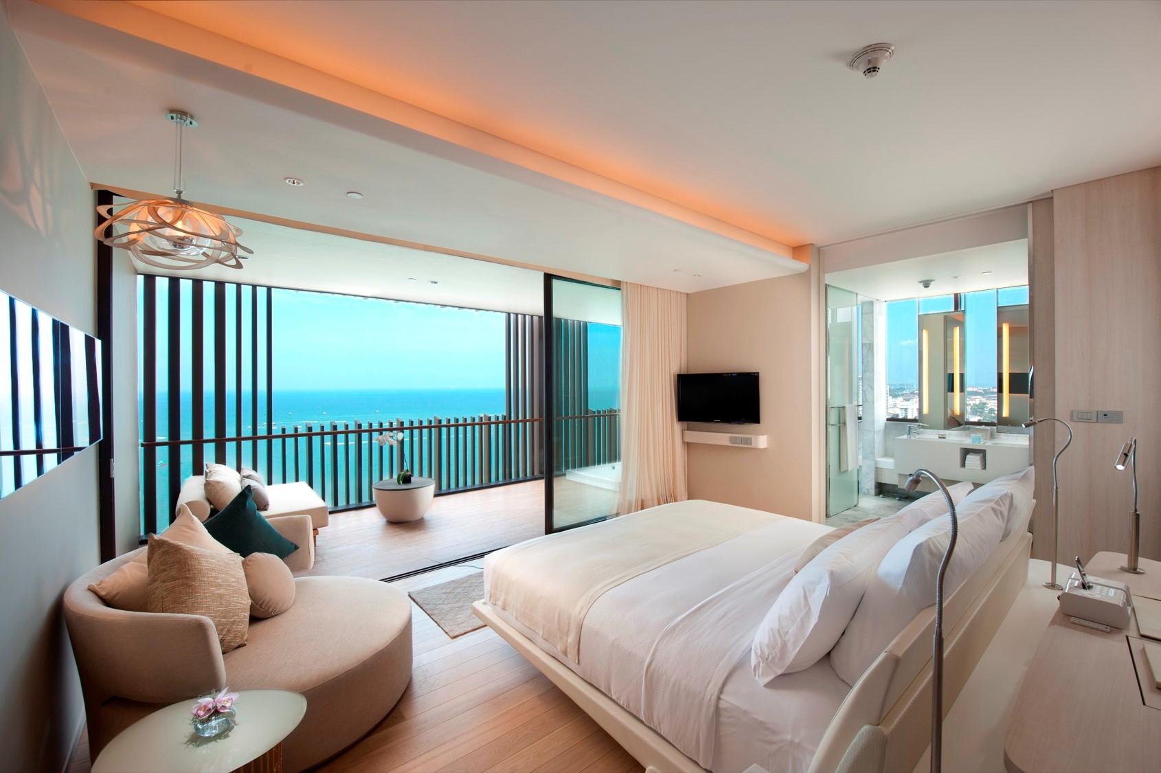 Baja Resort Hotel